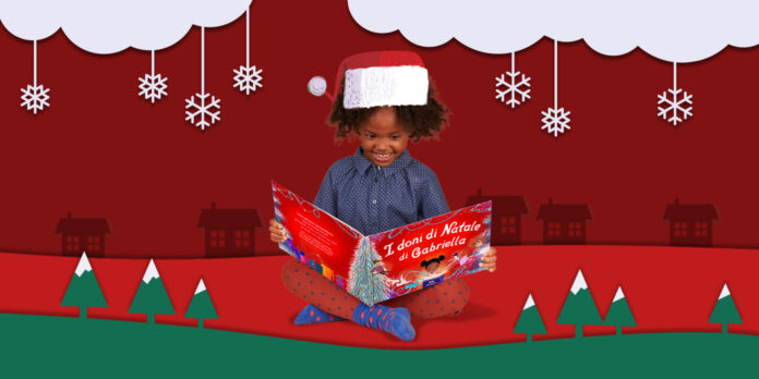 Regali Di Babbo Natale.I Segreti Di Babbo Natale Per Regali Di Natale Senza Stress Wonderbly Blog